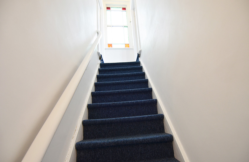Affordable student accommodation Biddlestone Road in Heaton, Newcastle upon Tyne