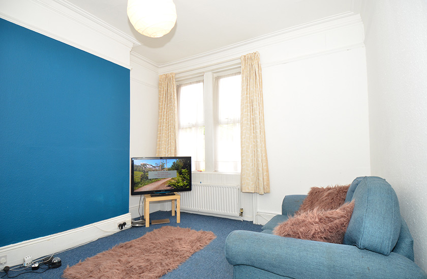 Affordable student accommodation Trewhitt Road   in Newcastle