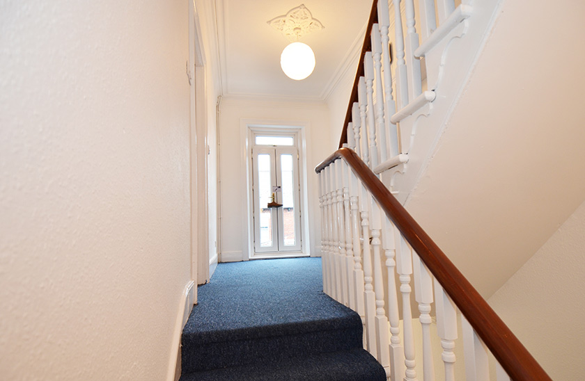 Fantastic student accommodation Heaton Hall Road, Newcastle in Newcastle