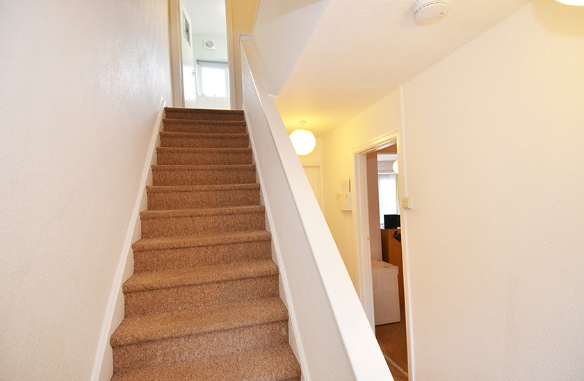 Amazing student accommodation Cheltenham Terrace in Heaton, Newcastle upon Tyne