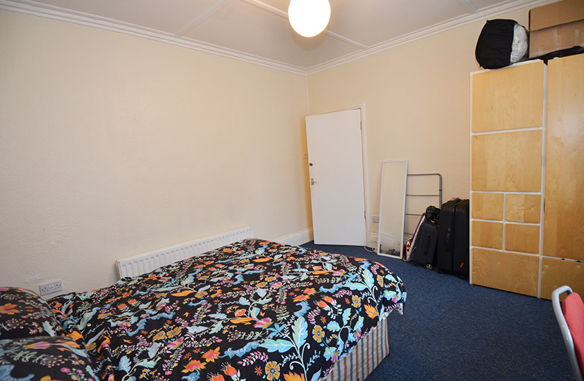Amazing student accommodation Spencer Street in Heaton, Newcastle upon Tyne